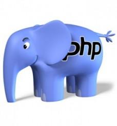 php_logo-228x246